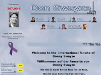 don-swayze.de