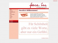 face-in.ch