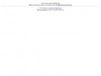 trialog.tv