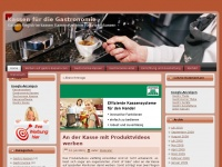 gastro-kassen.com