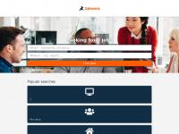 jobware.com