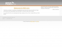 rss.com