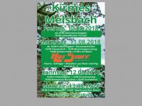 bv-melsbach.de Thumbnail