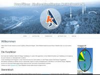 kurpfaelzer.info