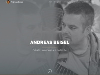 andreasbeisel.com