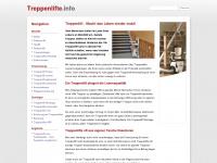 treppenlifte.info