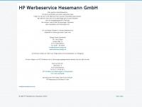 hp-werbeservice.de