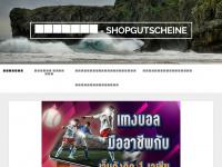 shopgutscheine.com