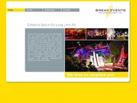 breakevents.ch