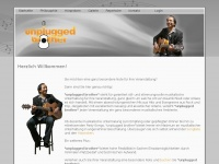 unplugged-brother.de Thumbnail