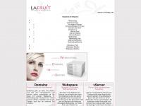 lafruit.com