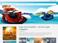 lago-suncruiseline.ch