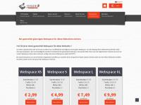 philips-bilderbuch.de