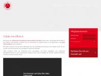 valais-excellence.ch