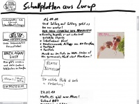 schallplatten-aus-lurup.de