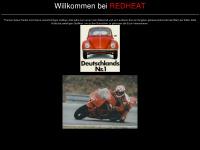 Redheat.de
