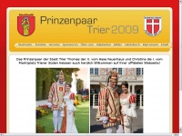 Prinzenpaar-trier.de