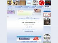 elektro-software.de