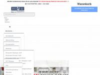 Office-4-sale.de