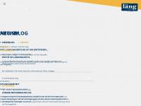 laeng.ch