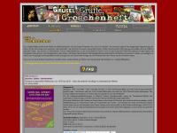 40jahre.groschenhefte.net