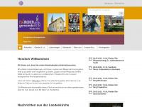evangelisch-nieder-olm.de