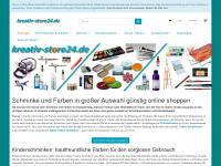 kreativ-store24.de