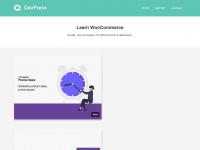 devpress.com