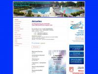 schwimmbad-mainz.de