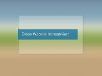 Feuerwehr-aach.de