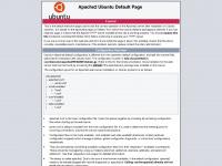 die-homepage.at