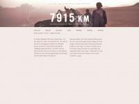 7915km.com