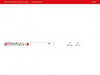 rochus-apotheke.net