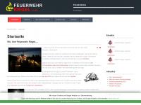 feuerwehr-riegel.de