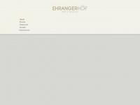 ehranger-hof.de
