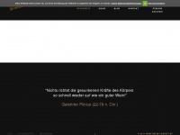 moselwein-cabinet.de