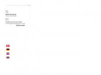swisshelpingpoint.com