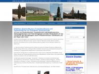 spanischkurse-franzoesischkurse-italienischkurse-dresden.de