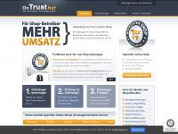 ontrust.net