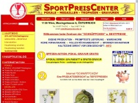 pokale-sportpreiscenter.at