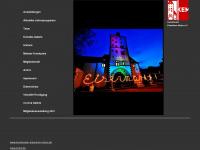 kvem.de Webseite Vorschau