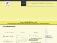 kita-riedweg2.de