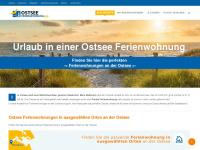 ostsee-ferienwohnung.com