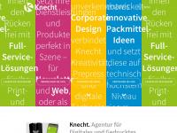 Blog.knecht-online.de
