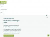 forum-ng.org