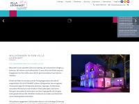 Villaleonhart.de