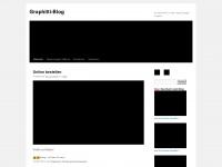 graphitti-blog.de