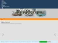 militaria-fundforum.de