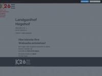 landgasthof-hegehof.de