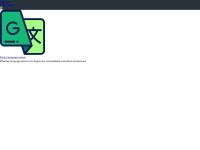 languageschool-berlin.de